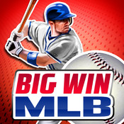 Big Win MLB players
