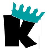 KingOffice office xp free copy