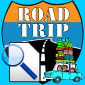RTP Viewer zombie road trip