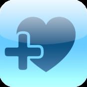 The CBT App