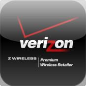 Z Wireless verizon yahoo