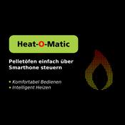 Heat-O-Matic