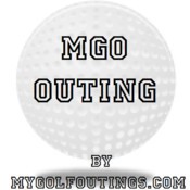MGO-Outings