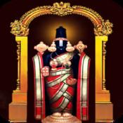 Vishnu Pics