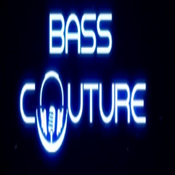 Bass Couture