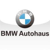 BMW Autohaus autohaus danner