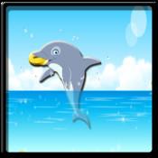 Dolphin Slot