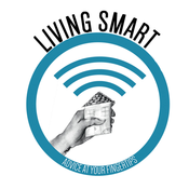 Living Smart nxp semiconductors