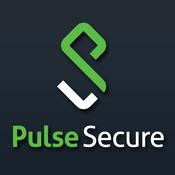 Pulse Secure juniper ssl vpn