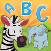 ABC Hunsa - Free