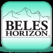 BELES HORIZON ® horizon furniture