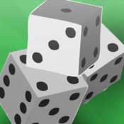 Dice Live Free 10000 dice game s