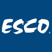 Esco Global HD