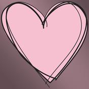 Love Me - 36 Soru