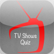 Tv Shows Quiz rv shows