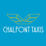 Chalfont Taxis