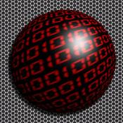 GCSE Computing grid computing projects