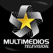 Multimedios-HD