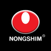 Nongshim Wheel