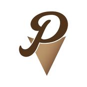 Piccs Ice Cream