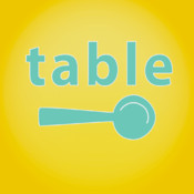 The Tablespoon