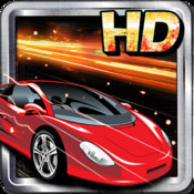 Traffic Dash HD