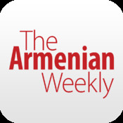 Armenian Weekly armenian girls