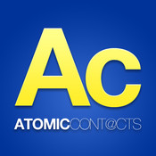 Atomic Contacts