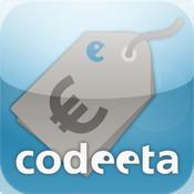 Codeeta Coupons
