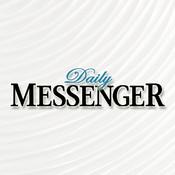 Daily Messenger
