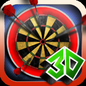 Darts Extreme 3D