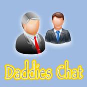 Gay Daddies Chat chat