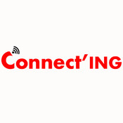 PLDT ConnectING