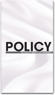 Policy Magazine timesheet policy