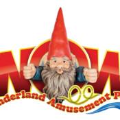 Wonderland Park www wonderland com