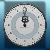 BB Teaching Clock teaching skills