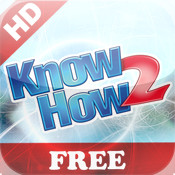 Know How 2 HD - Lite