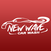 New Wave Car Wash download