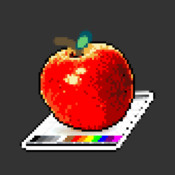 PixelCanvas Free pixel people pixel