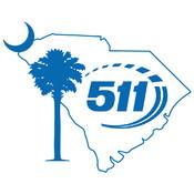 South Carolina 511