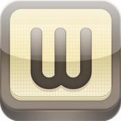 WLife 4th Edition