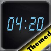 Alarm Tune-N-Theme