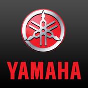 Yamaha WaterCraft yamaha