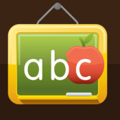 Amazing ABC 123 Block