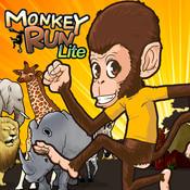 Monkey Runner Lite