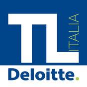 T&L Italia Deloitte