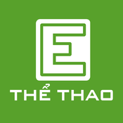 Thể Thao VnExpress