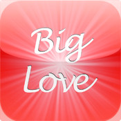 BigLove ~ Love Quotes