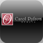Carol Pyfrom Realty party bus greenville nc