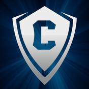Concordia Cavaliers